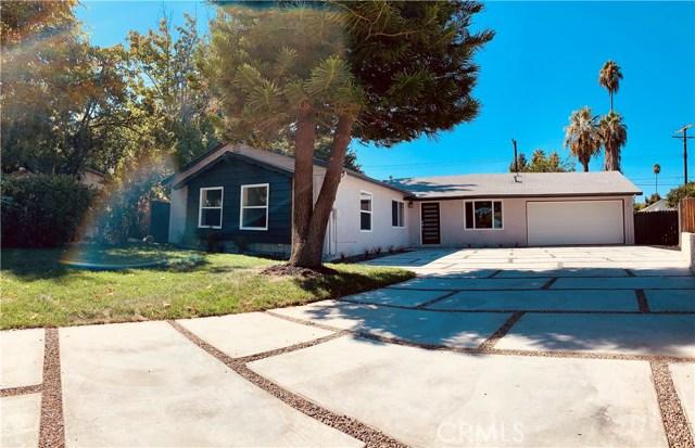 22664 Cohasset Street, West Hills, CA 91307