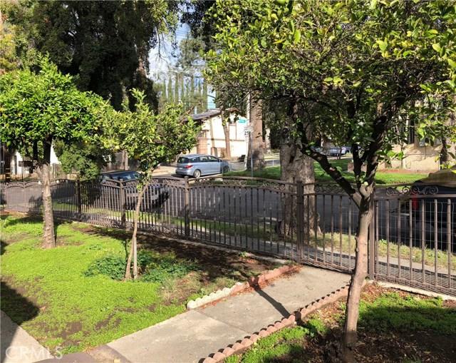 1390 N Marengo Av, Pasadena, CA 91103 Photo 32
