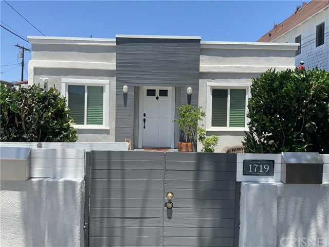1719 E Florida Street, Long Beach, CA 90802
