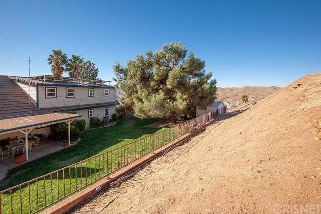 2035 Galloping Wy, Acton, CA 93510 Photo 15