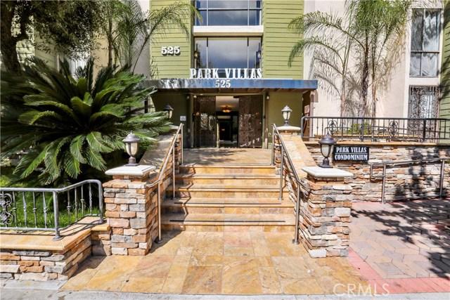 525 S Ardmore Avenue 246, Los Angeles, CA 90020