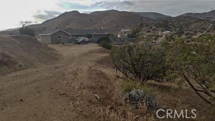 1420 Mountain Springs Rd, Acton, CA 93510 Photo 10