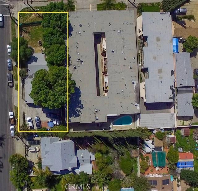 15903 Vanowen Street, Van Nuys, CA 91406