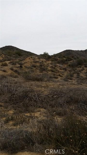 0 Vac/Fenlock Ave/Hughes Canyon Rd, Acton, CA 93510 Photo 5
