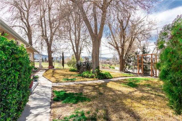 36436 92nd Street E, Littlerock, CA 93543