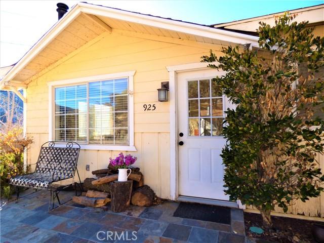 925 Elm, Frazier Park, CA 93225 Photo 1