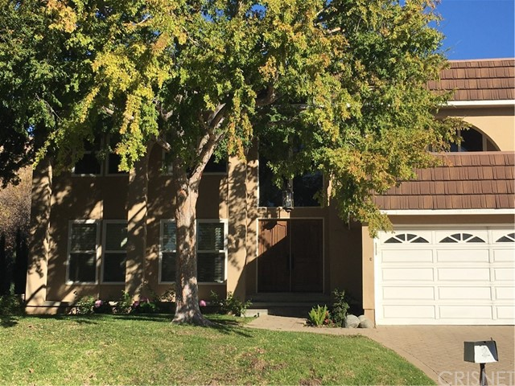 24627 Welby Way, West Hills, CA 91307