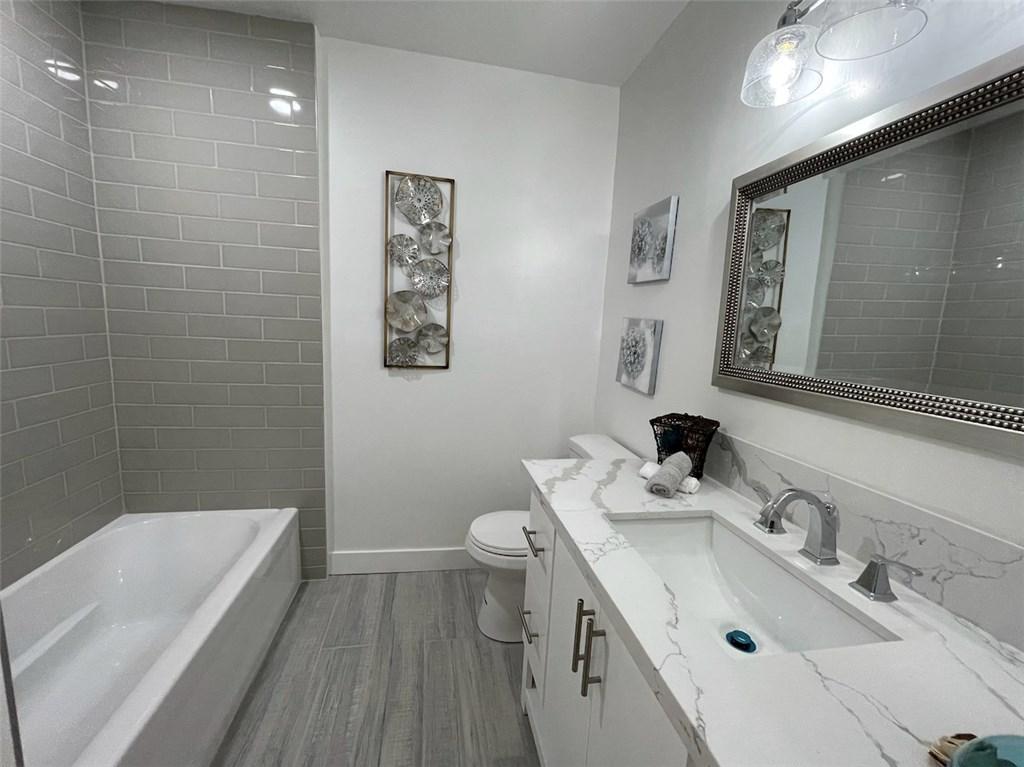 11733 Remington St, Lakeview Terrace, CA 91342 Photo 21