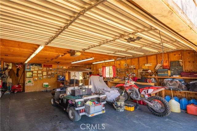 6011 Valley Sage Rd, Acton, CA 93510 Photo 26