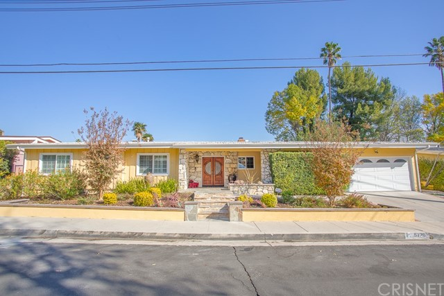 Photo of 5726 Wilhelmina Avenue, Woodland Hills, CA 91367