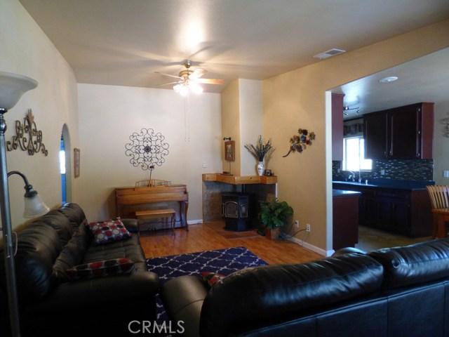133 Pinon St, Frazier Park, CA 93225 Photo 4