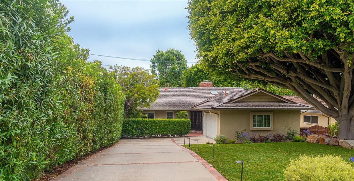 Photo of 2517 Palos Verdes Drive, Palos Verdes Estates, CA 90274