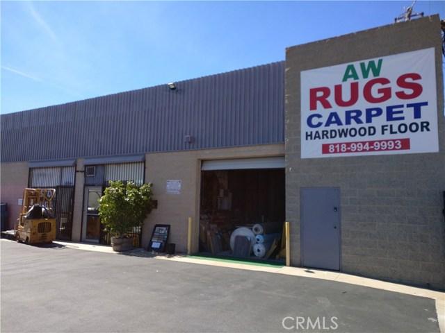 16872 stagg Street, Van Nuys, CA 91406
