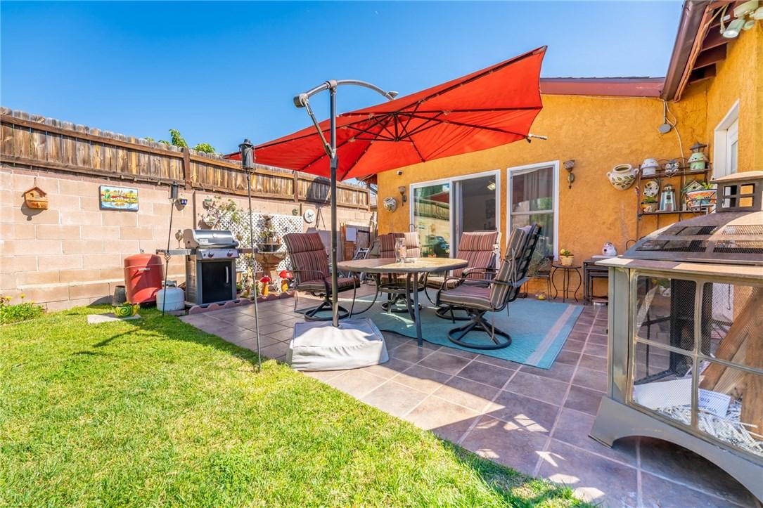 11411 Sunburst St, Lakeview Terrace, CA 91342 Photo 14