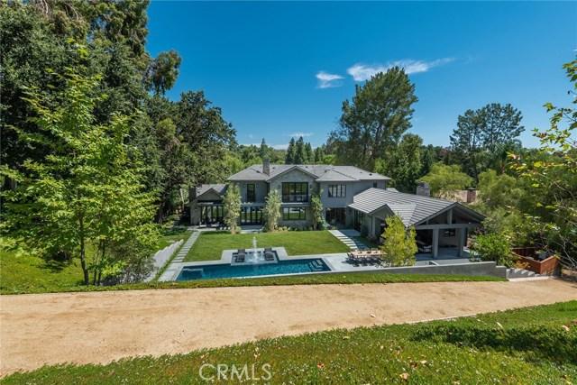 Image 49 of 24760 Long Valley Rd, Hidden Hills, CA 91302
