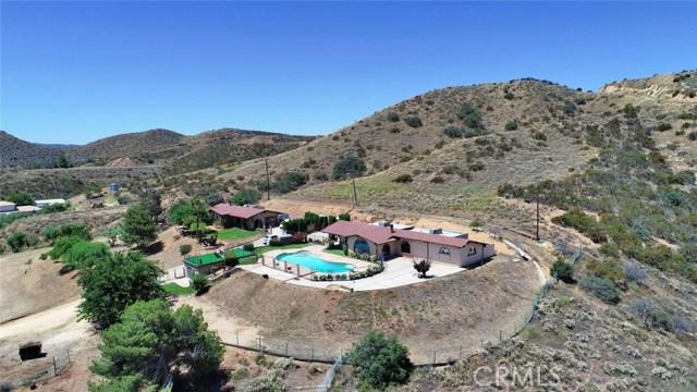 33231 Canyon Quail Trail, Agua Dulce, CA 91390