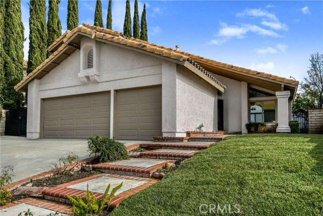 29890 Muledeer Lane, Castaic, CA 91384