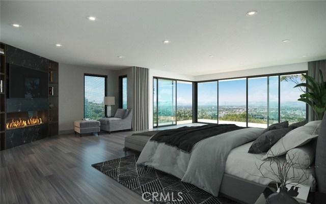 3523 Wrightwood Court, Studio City, CA 91604