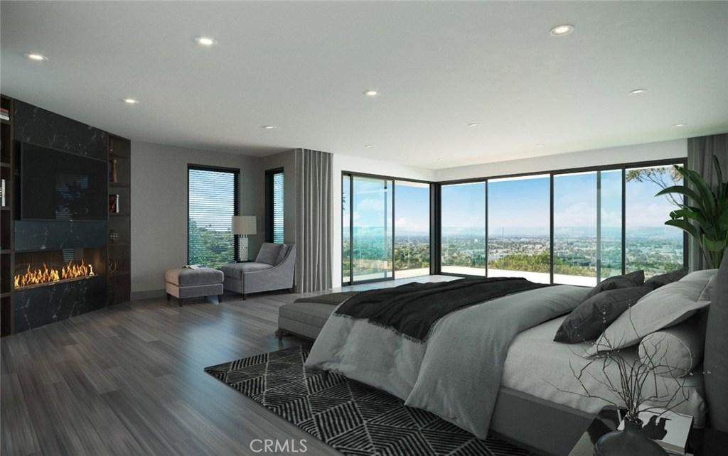 Photo of 3523 WRIGHTWOOD Court, Studio City, CA 91604