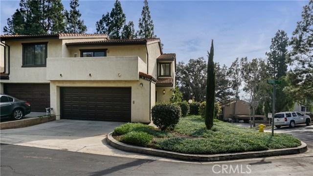 220 Lilac Lane 35, Santa Paula, CA 93060