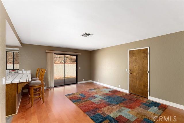 31435 Indian Oak Rd, Acton, CA 93510 Photo 8