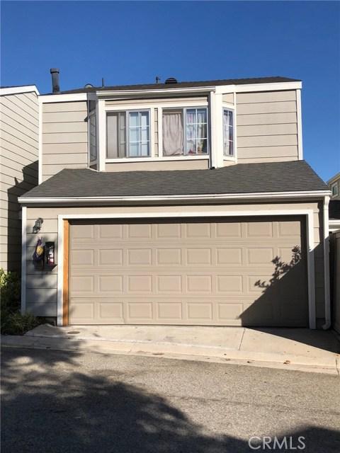 14152 Foothill Boulevard 31, Sylmar, CA 91342