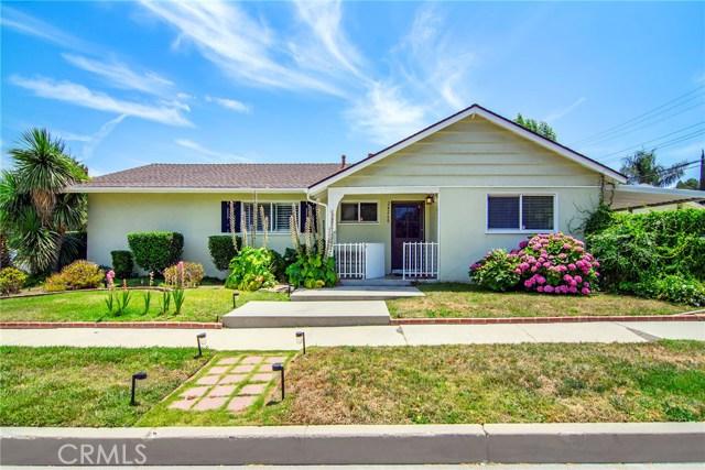 24260 Hamlin Street, West Hills, CA 91307
