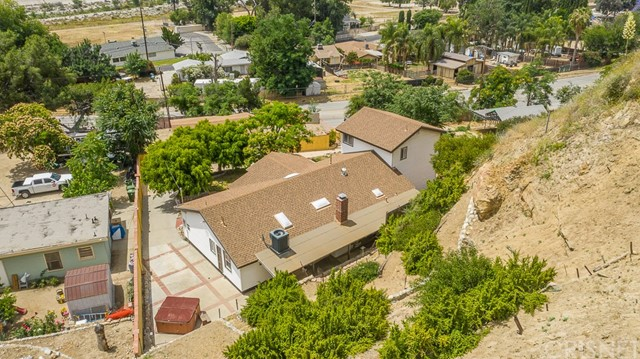 9707 Foothill Bl, Lakeview Terrace, CA 91342 Photo 35