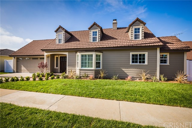 4155 Olympiad Drive, View Park, CA 90043