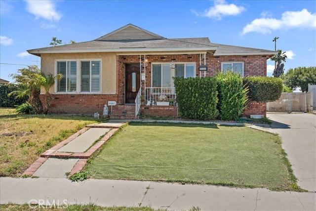 1002 W 138th Street, Compton, CA 90222