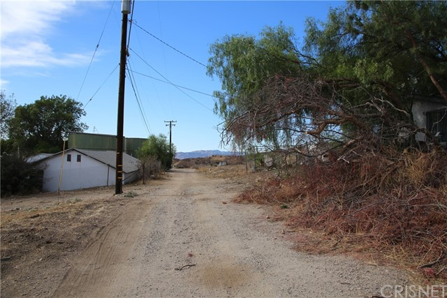 11101 Rayland/Mesa Alta Rd, Kagel Canyon, CA 91342 Photo 13