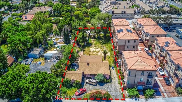 15330 Lassen St, Mission Hills (San Fernando), CA 91345 Photo 2