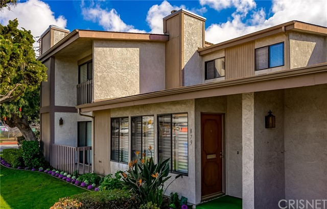 879 Washington Street, El Segundo, CA 90245