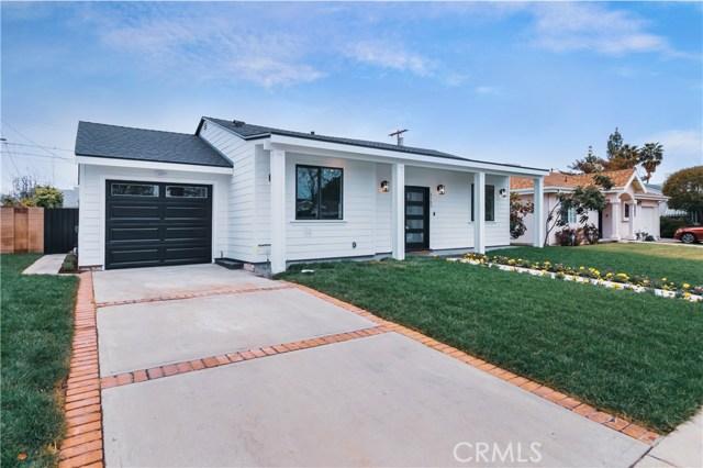 5165 Chimineas Avenue, Tarzana, CA 91356