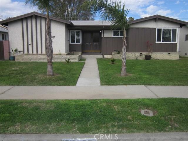 23233 Vanowen Street, West Hills, CA 91307