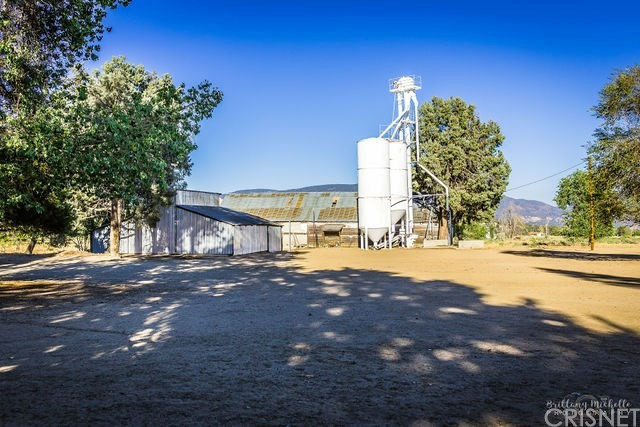 12471 Boy Scout Camp Rd, Frazier Park, CA 93225 Photo 44