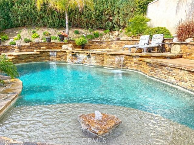 25627 Trent Way, Stevenson Ranch, CA 91381