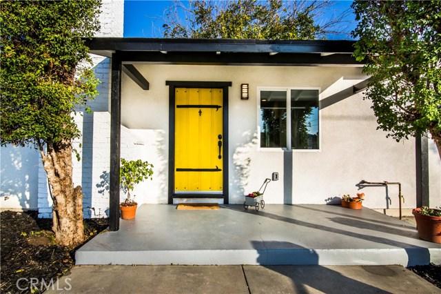 6056 Fair Avenue, North Hollywood, CA 91606