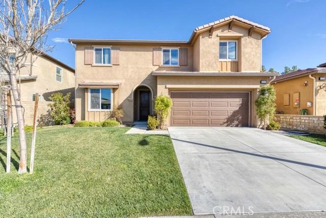 19249 Carranza Lane, Saugus, CA 91350