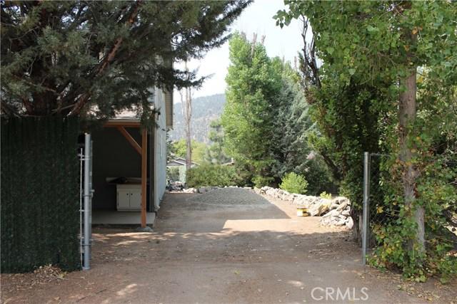 209 Cedar St, Frazier Park, CA 93225 Photo 5