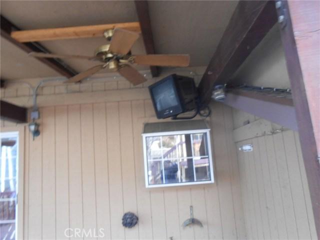 6619 Ivins Dr, Frazier Park, CA 93225 Photo 6