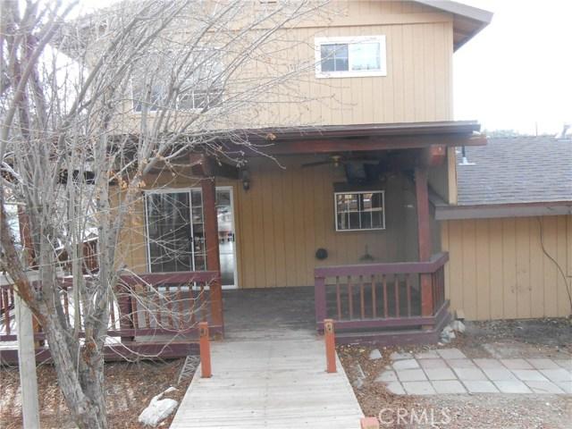6619 Ivins Dr, Frazier Park, CA 93225 Photo 2