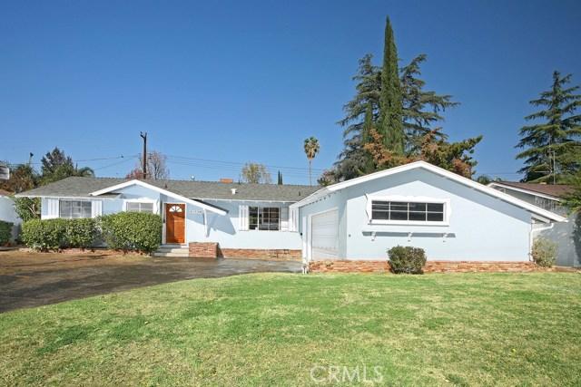 21739 Chase Street, Canoga Park, CA 91304
