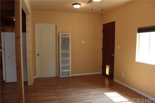 209 Cedar St, Frazier Park, CA 93225 Photo 31