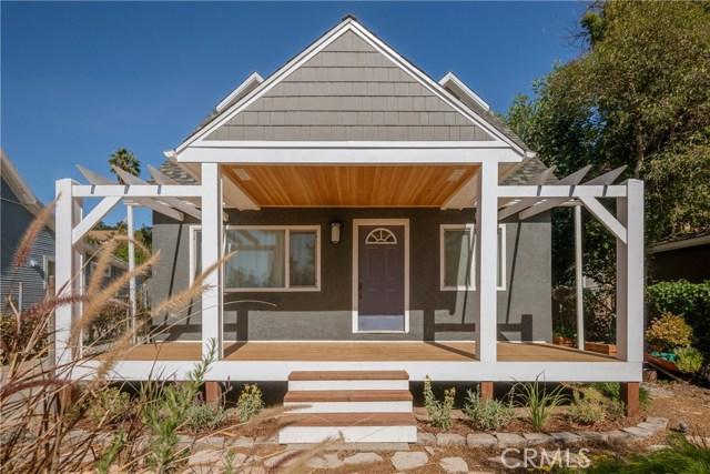 411 E Mountain St, Pasadena, CA 91104 Photo 0