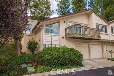 633 Calle Aragon, Oak Park, CA 91377