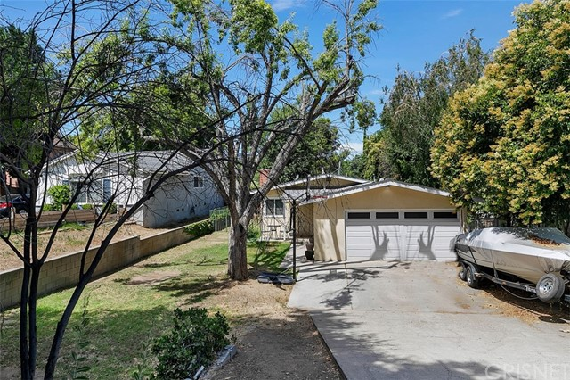 25163 Wheeler Road, Newhall, CA 91321