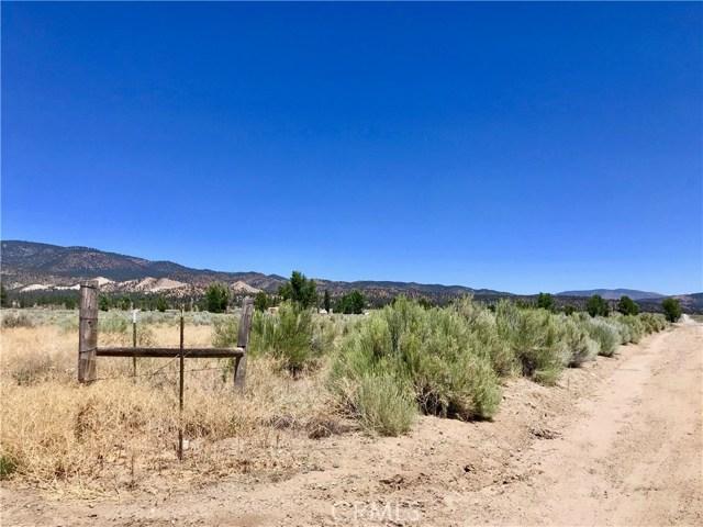 0 Lockwood Valley Rd Lot 1, Frazier Park, CA 93225 Photo 13