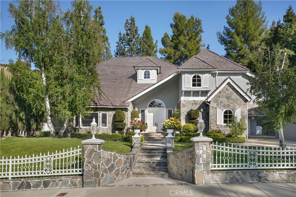 Photo of 3868 Vanalden Avenue, Tarzana, CA 91356