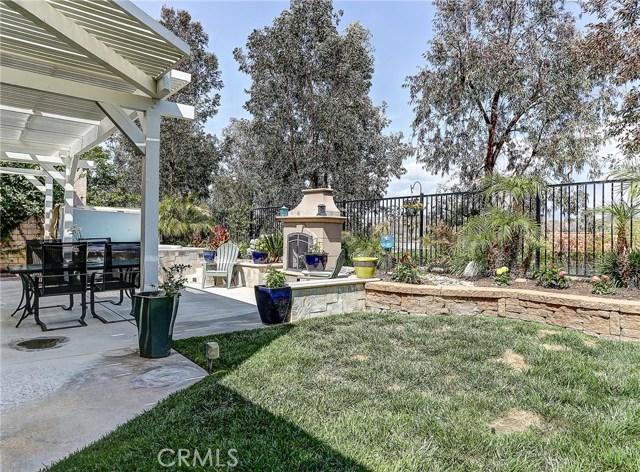 29770 Creekbed Rd, Castaic, CA 91384 Photo 28